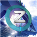 Omroep Zeeland News