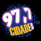 Rádio Cidade Top 40/Pop