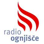 Radio Ognjisce World Talk