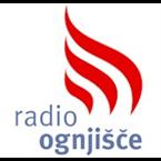 Radio Ognjisce World Talk