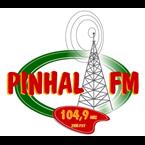 Radio Pinhal FM Community