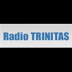 Radio Trinitas Christian Contemporary