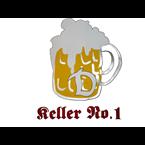 Unser-Kellerradio-DD Euro Hits