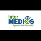 interMEDIOS Radio