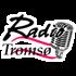 Radio Tromsø Top 40/Pop
