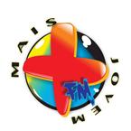 Rádio Mais Jovem FM Brazilian Popular