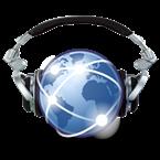 Radio Terra dos DJs