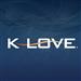 89.3 K-LOVE Radio KLOV Christian Contemporary