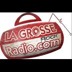 La Grosse Radio Rock Indie