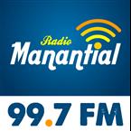 RADIO MANANTIAL BOLIVIA Christian Talk