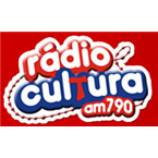 Rádio Cultura 790 AM Catholic Talk