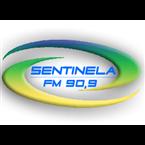 Rádio Sentinela Bossa Nova