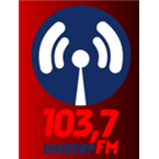 Rádio Uniderp FM Top 40/Pop
