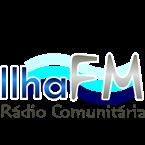 Radio Ilha Solteira FM
