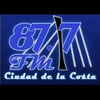 Ciudad de la Costa FM Community