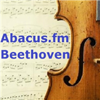 Abacus.fm Beethoven One Classical