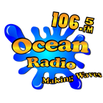 Ocean Radio Tenerife Adult Contemporary