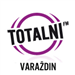 Totalni FM - Varazdin Top 40/Pop