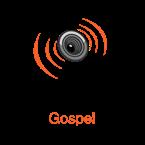 Rádio Interativa Gospel Evangélica