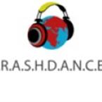 A.A.R.C.R.A.S.H.D.A.N.C.E RADIO Classic Hits