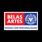 Universitária Belas Artes College Radio