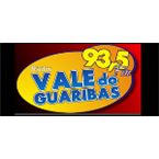 Radio Vale do Guaribas FM Sertanejo Pop