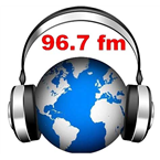 Real Radio International