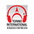 Radio Torino International Romanian Music