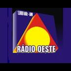 Rádio Oeste da Paraíba Current Affairs