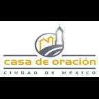 Casa de Oración Ciudad de México