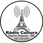 Rádio Cultura (Santos Dumont) Current Affairs