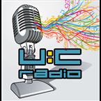 ucradio.net-universidad de la comunicaciòn