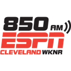 ESPN 850 Sports Talk