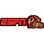 ESPN 980 Sports Talk
