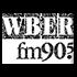 WBER College Radio