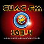 Cuac FM Spanish Music