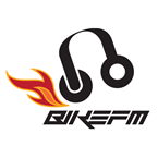 Bike fm