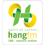 Hang FM Islamic Talk