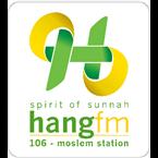 Hang FM