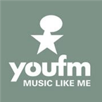 YOU FM - YOUNG FRESH MUSIC