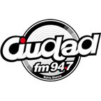 FM Ciudad Top 40/Pop