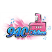 940 Oldies Spanish Music