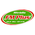 FM Plus Top 40/Pop