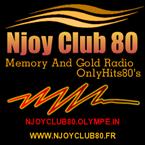 NjoyClub80 Oldies