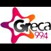 Greca FM Top 40/Pop