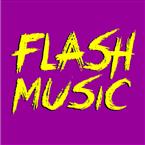 FlashMusic
