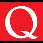Q-RADIO NEW