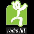Radio Hit Top 40/Pop