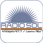Radio Sol Classic Hits