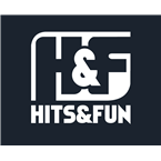 Hits and Fun Top 40/Pop